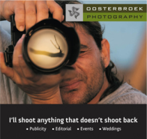 Oosterbroek Photography