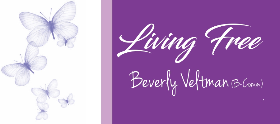 Living Free with Beverly