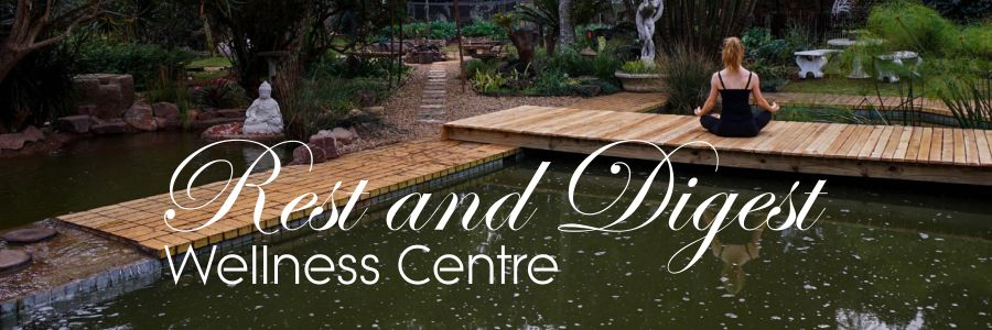 Rest and Digest Wellness KZN