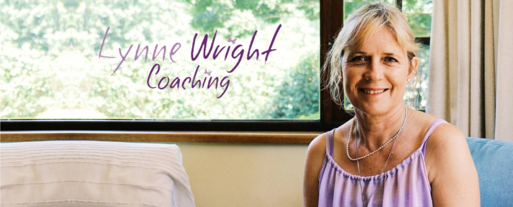 Lynne Wright Coaching