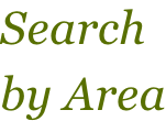 Search  by Area
